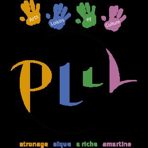 plll-logo_300