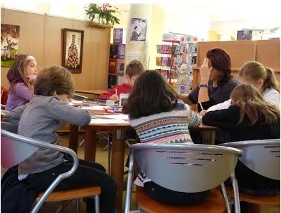 atelier-ecriture-enfants-tours
