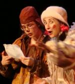 laure-mandraud-clara-chevalier-theatre-tours