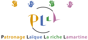 plll-logo-large-01