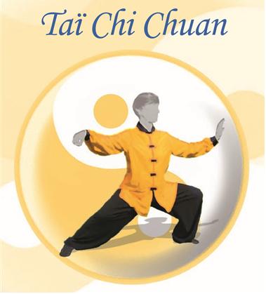 tai-chi-chuan-patte-de-velours-tours