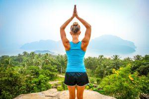 yoga-tours-plll