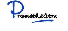 logo-prometheatre-PLLL